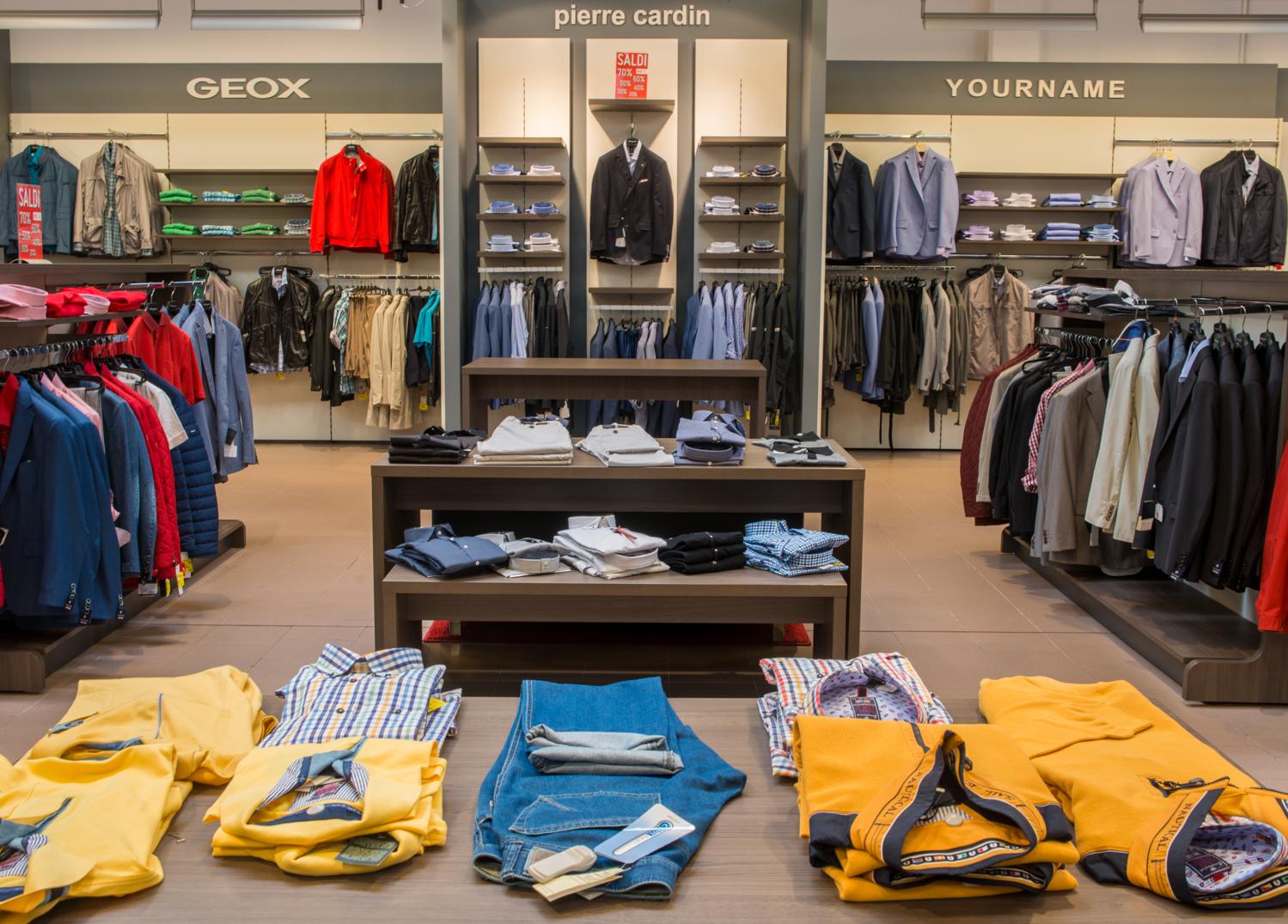 f6467a88bcc9c Firma Nico Polska znana jest z modnej i wysokiej jakości odzieży oraz obuwia,  których producentami są najlepsze europejskie firmy oraz projektanci -  przede ...