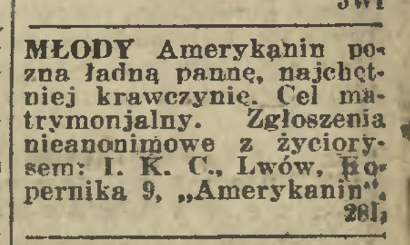 matrymonialne zdjecia Toruń
