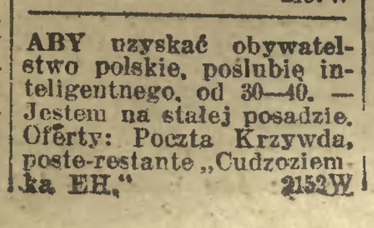 matrymonialne zdjecia Opole