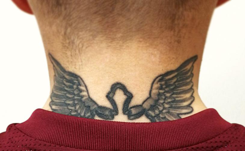 Anioł Stróż Nie Zawsze Daje Radę Niepsuj Chce Odzyskać