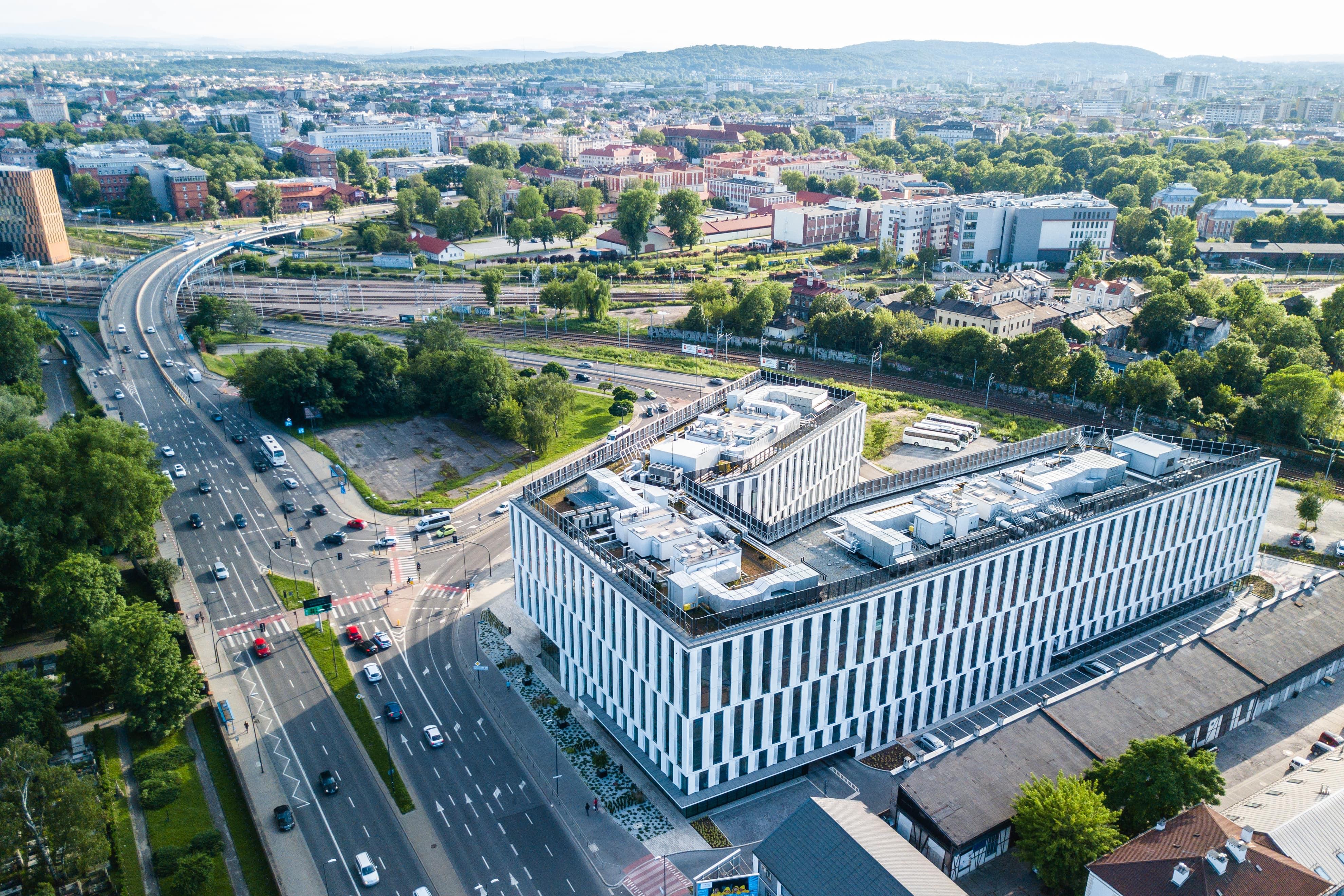 FOT. AFI EUROPE POLAND