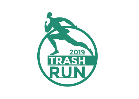 Trash Run Nowa Huta