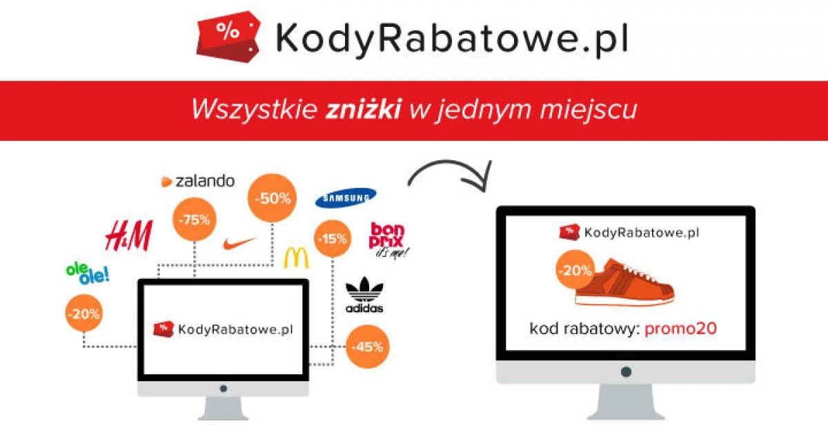 wspaniały wygląd połowa ceny szczegółowy wygląd Wszystkie zniżki w jednym miejscu z Krakowa - Aktualności ...