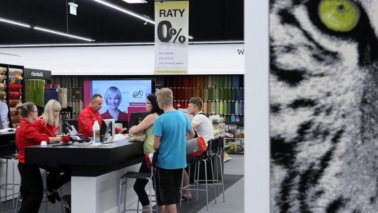 Nowy Komfort Bronowice Jedyny Taki W Krakowie Zdjęcie